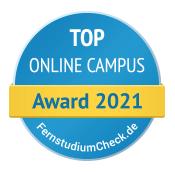Top Online Campus